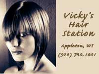 beauty salon, hair cuts,salón de belleza, cortes de pelo, appleton, green bay