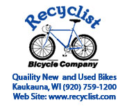 bicycle shop appleton, bicycle repair, specialized bikes,bicicletas especializadas