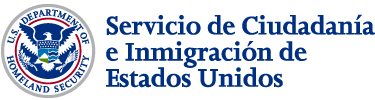 immigration services, Milwuakee, Wisconsin